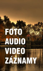 Foto - audio - video